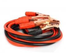 Провода для прикуривания (зарядка) 1000A 2,5м (медь)