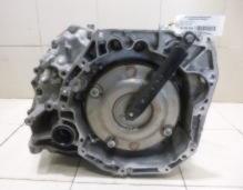 АКПП вариатор / передний привод Nissan Juke F15 (2011-нв) CVT/2WD