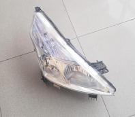 Фара правая Nissna Teana J32 (2008-2014) Галоген / под электрокорректор