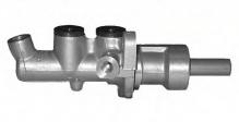 Главный тормозной цилиндр MERCEDES MERCEDES W202/S202/R170 7/97-4/04