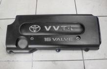 Декоративная накладка двигателя Toyota Camry V40 (2006-2011) / RAV4 (2005-нв) / Aurion (2006-2011)