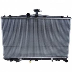 Радиатор основной Lexus RX350/ RX450H (2009-2015)
