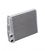 Радиатор печки / отопителя салона Volkswagen / Audi / Skoda / Seat