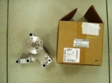 Кронштейн гидромуфты вентилятора Nissan Patrol Y62 (2010-нв)