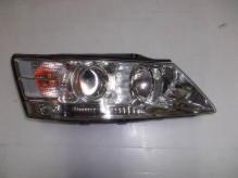 Фара правая Hyundai Sonata V NF (2005-2010)