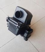 Корпус воздушного фильтра в сборе Kia Sportage III (2010-2015) Оригинал / с воздушным фильтром
