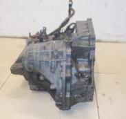 Контрактная АКПП Toyota Camry V30 USA (2001-2006) / Solara (2003-2008) U241E для двигателя 2AZFE/2.4L
