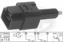 Датчик включение стоп-сигнала\лягушка NISSAN JUKE F15 (2011-нв)