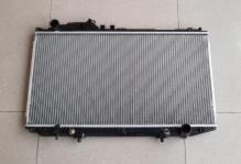 Радиатор основной LEXUS SC430 (2001-2010) / GS300/GS430 S160 (2000-2004) / TOYOTA SOARER (2001-2010) 4.3L/3UZFE