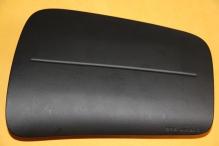 Крышка Airbag\накладка подушки безопасности пассажирская Nissan Almera Classic B10 (2006-2013)
