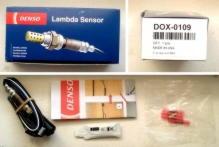 Лямбда-зонд\датчик кислородный Toyota\Lexus\Daihatsu\Mitsubishi\Suzuki\Honda