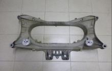 БУ Балка подмоторная Lexus GS300/ GS400/ GS430 (2005-2011)