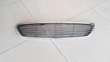 Решетка радиатора Lexus ES300/ES330 (2002-2006) черная c хромом