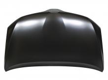 Капот Toyota Venza (2008-2015)