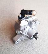 Насос гидроусилителя руля/ ГУР Honda Civic VIII (2005-2011) 1.8L