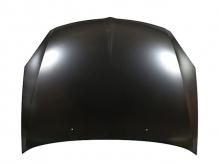 Капот Mitsubishi Lancer XI (2004-2007)