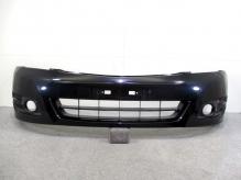 Бампер передний Nissan Teana J32 (2008-2014)