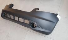 Бампер передний Infiniti FX35 / FX45 S50 (2003-2006)