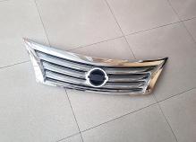 Решетка радиатора Nissan Teana L33 (2013-2016) / Altima (2012-2014)