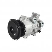 Компрессор кондиционера Camry V40 USA (2006-2011) / RAV4 (2006-2013) 2.4L