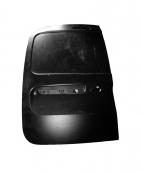 Дверь багажника левая Lada Largus (2011-нв) глухое окно