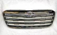 Решетка радиатора Subaru Tribeca B10 (2007-2014) Оригинал