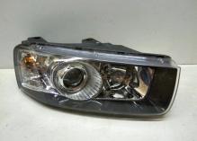 Фара правая Chevrolet Captiva C140 (2011-нв) Оригинал. Галоген
