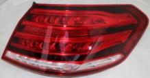 Фонарь задний наружный правый / на крыле Mercedes-Benz W212 E-KLASSE (2012-2016) диодный