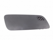 Крышка Airbag\накладка подушки безопасности пассажирская Volkswagen Polo (2010-2017