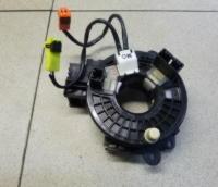 БУ Шлейф подрулевой Infiniti FX37/QX70 S51 (2008-нв)