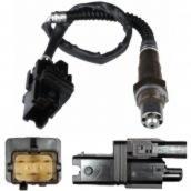 Лямбда-зонд\датчик кислородный Subaru Legacy\Forester 2.5 (98-03)