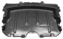 Защита двигателя INFINITI FX35\FX45 S50 (2003-2006)