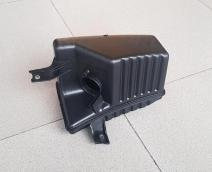 Резонатор воздушного фильтра Chevrolet Aveo T250 / T255 (2006-2012) / ZAZ Vida
