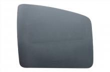 Крышка Airbag\накладка подушки безопасности пассажирская Outlander (2001-2008)