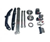 Комплект для замены цепи ГРМ Nissan / Infiniti VQ25 / VQ35