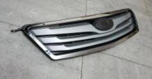Решетка радиатора Subaru Legacy Outback B14 (2010-2014) без эмблемы