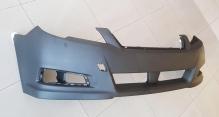 Бампер передний Subaru Legacy / Outback (2010-2013) USA