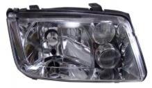 Фара правая Volkswagen GOLF IV / BORA / JETTA (1997-2005)