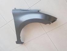 Крыло передние правое Hyundai Elantra (2011-2016)