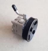 Насос гидроусилителя/ГУР Infiniti FX35 / FX45 S50 (2003-2007)