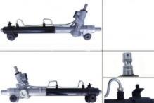 Рулевая рейка / механизм Toyota Camry V30 USA (2001-2006)