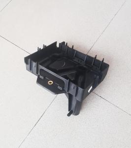 Подставка под аккумулятор / крепление Volkswagen Polo (2010-нв)